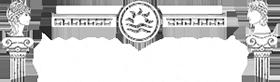 logo b&b Magna Grecia